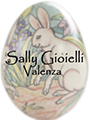 Sally Gioielli